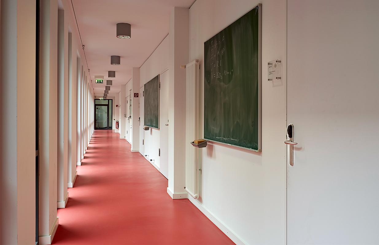 Greifswald University 6