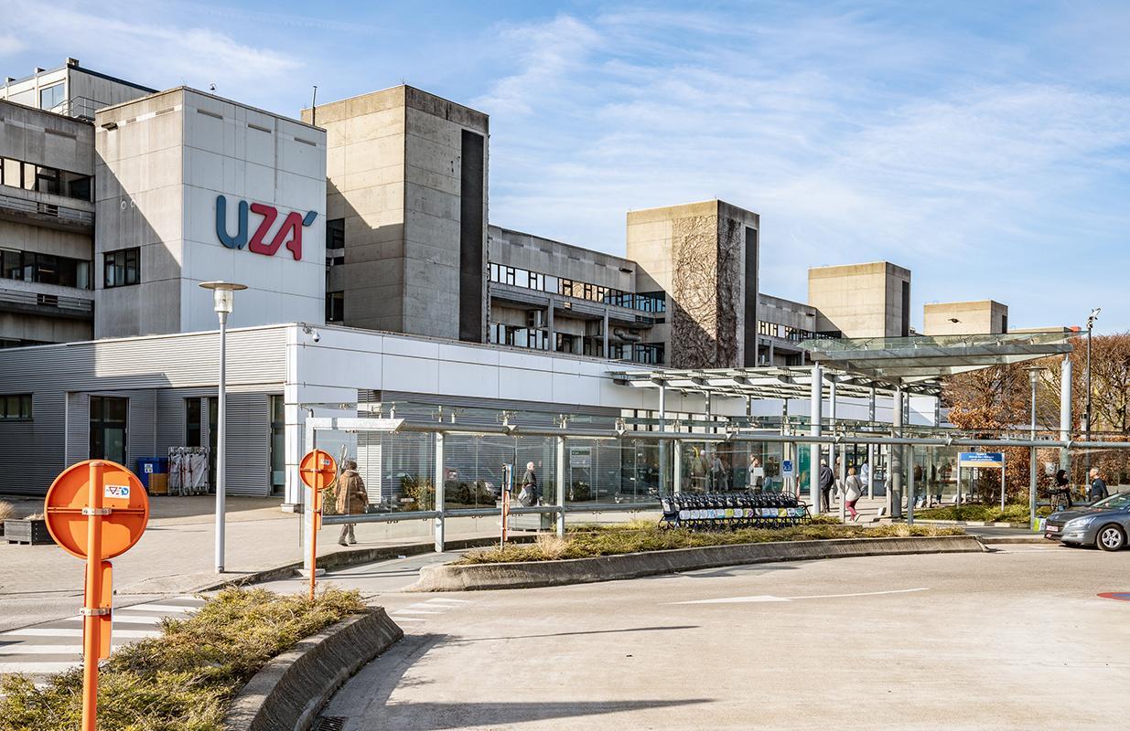 UZA Photo 1