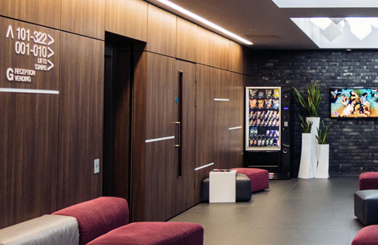 Bloc Hotel 2