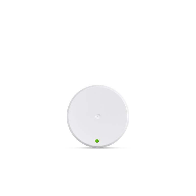 Connect to smart home