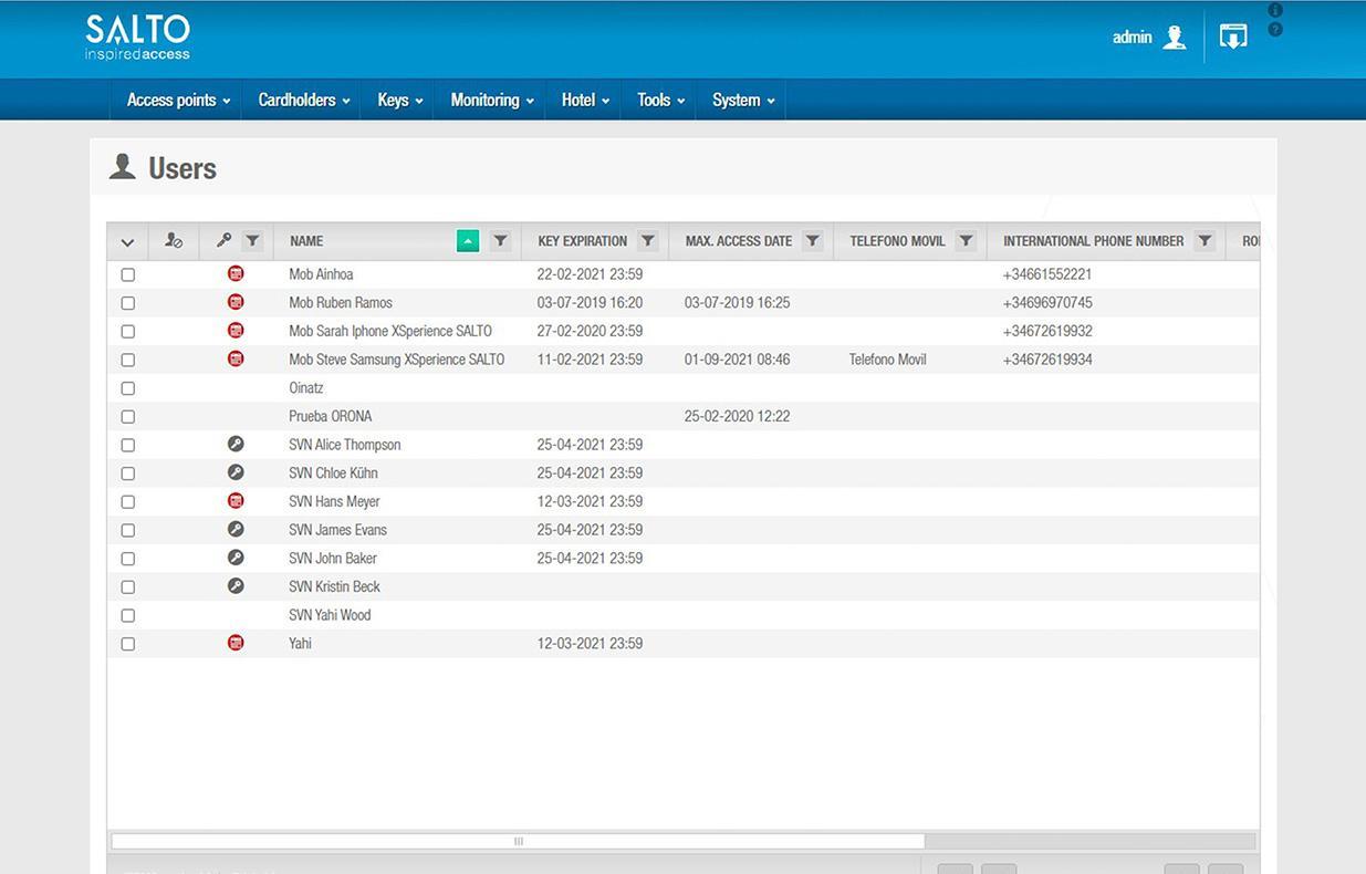 proaccess-space-desktop-3