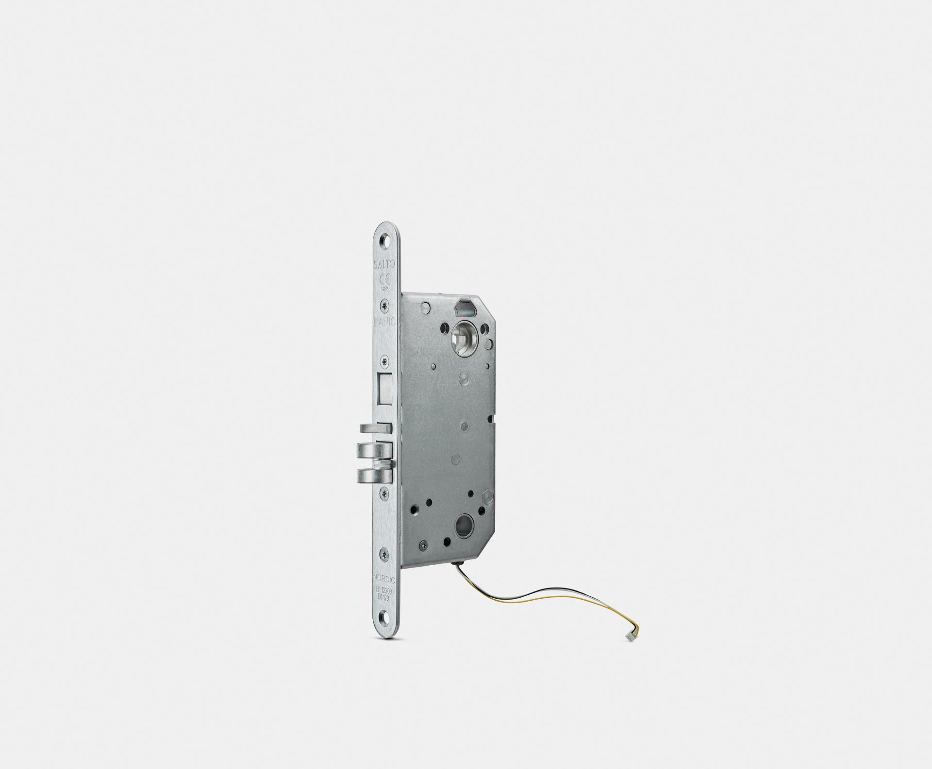 LS5N-mortise-lock-satin-stainless