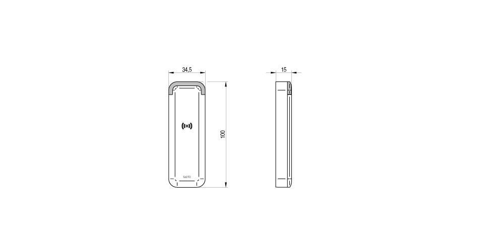 design-xs-mullion-wr-technical-drawing