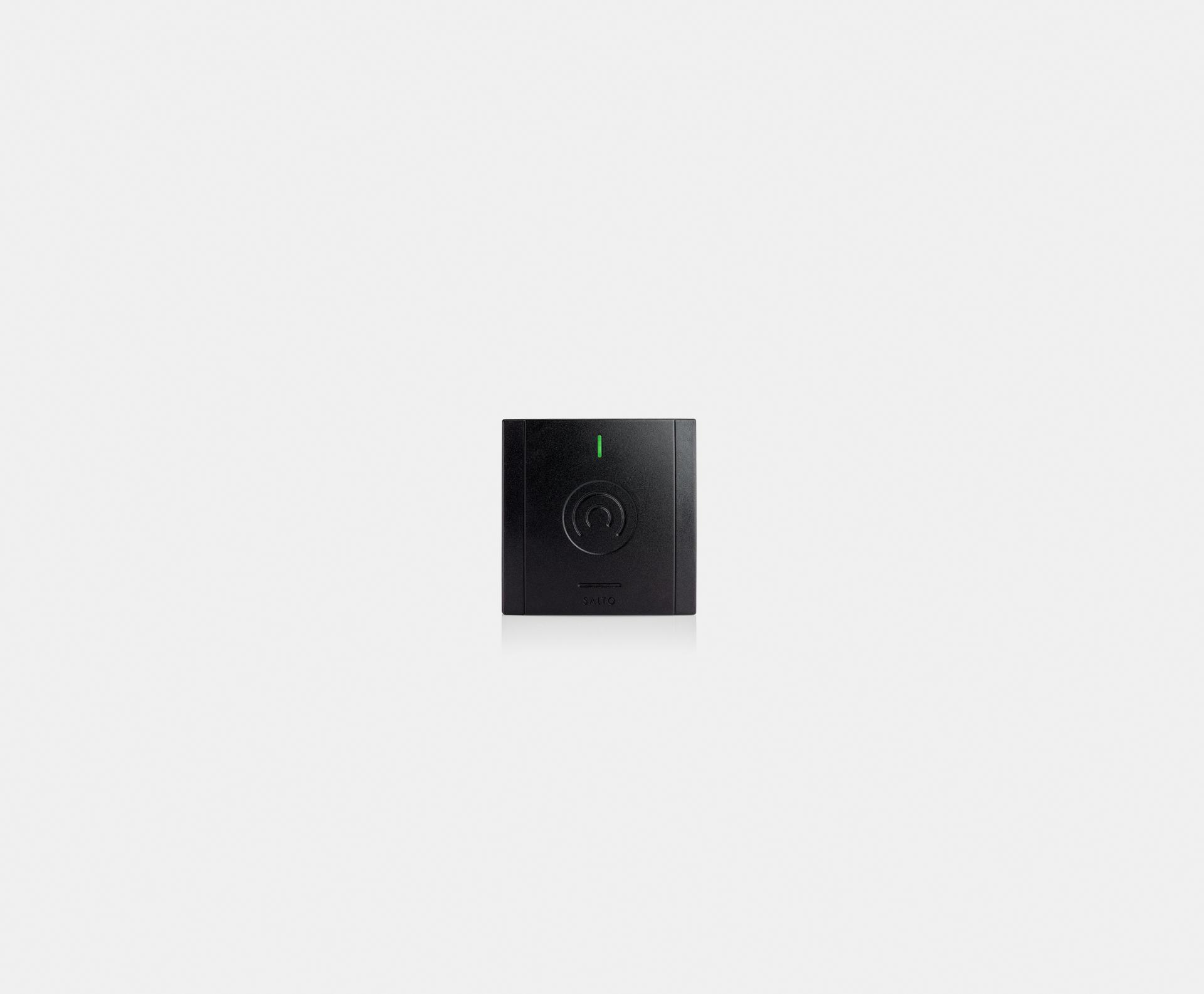 modular-xs-eu-blacklector