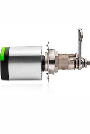 SALTO Neo - Cam Lock Cylinder