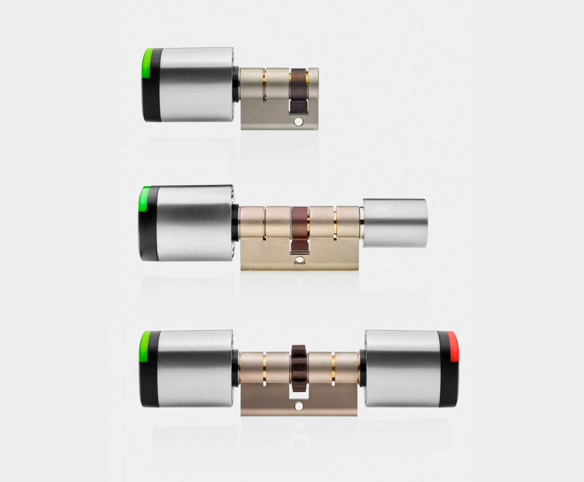 neo-eu-satin-chrome-blacklector