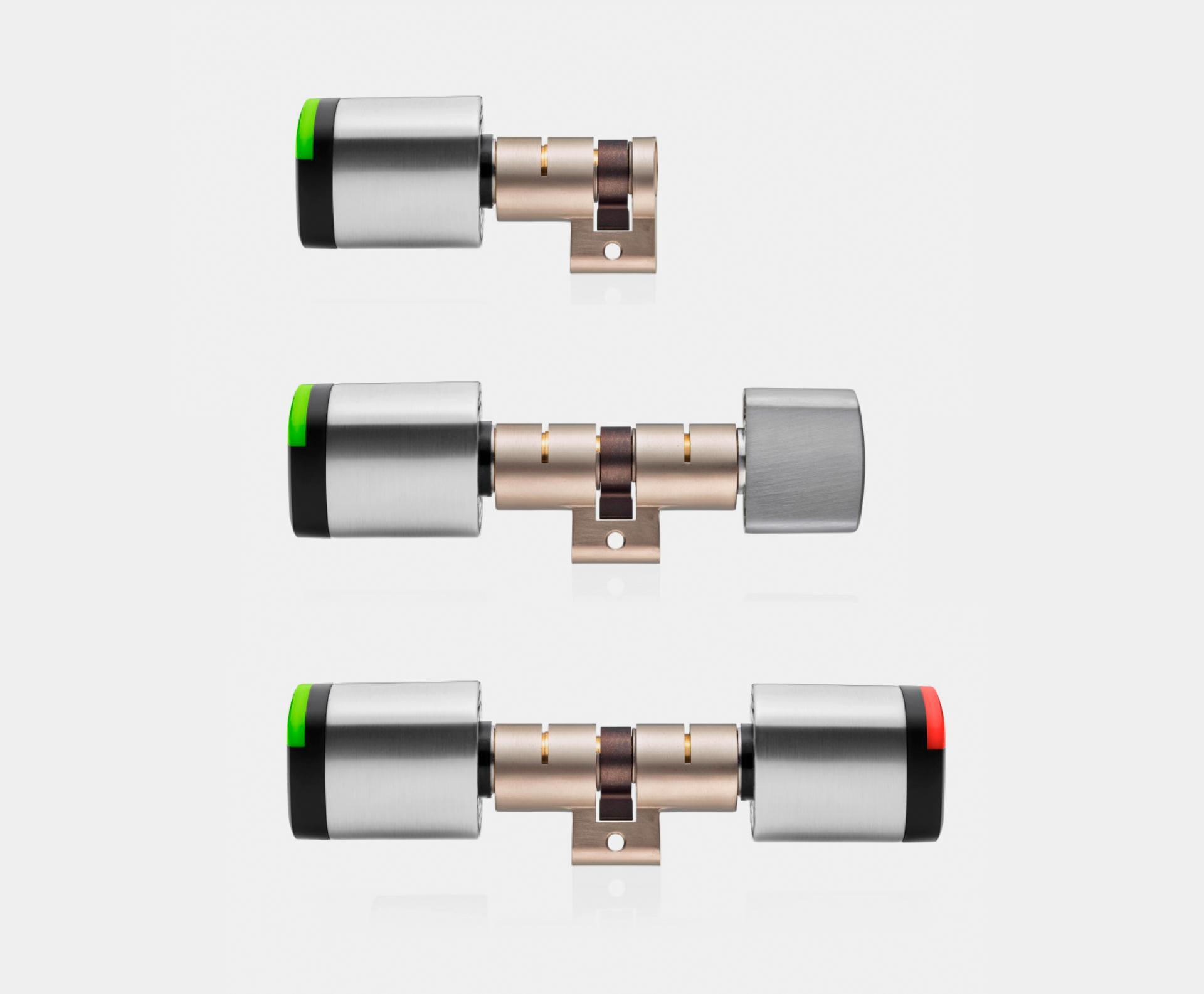 neo-swiss-satin-chrome-blacklector