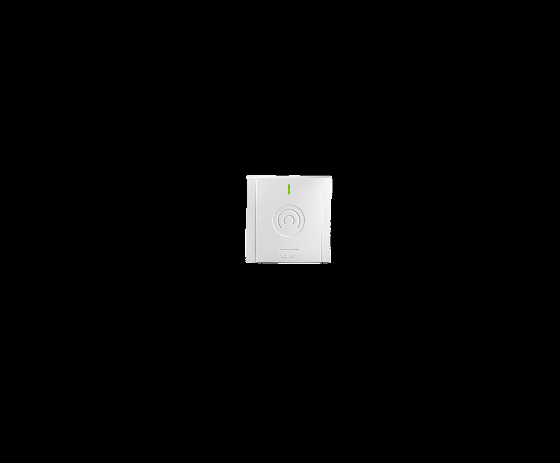 node-white