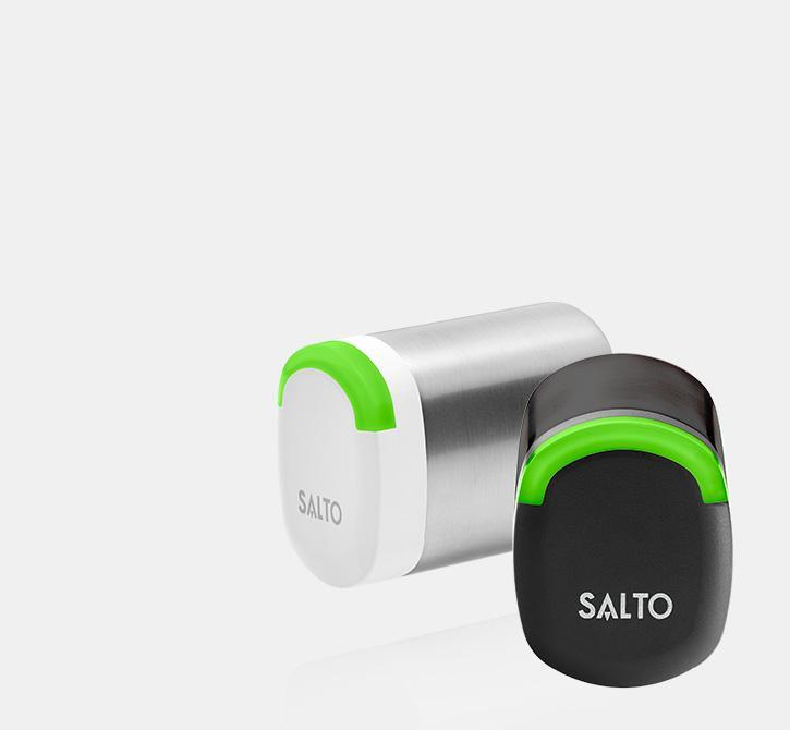 SALTO Neo Cylinder