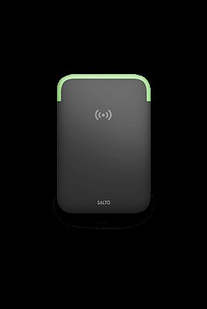 Design XS - ANSI Wall Reader