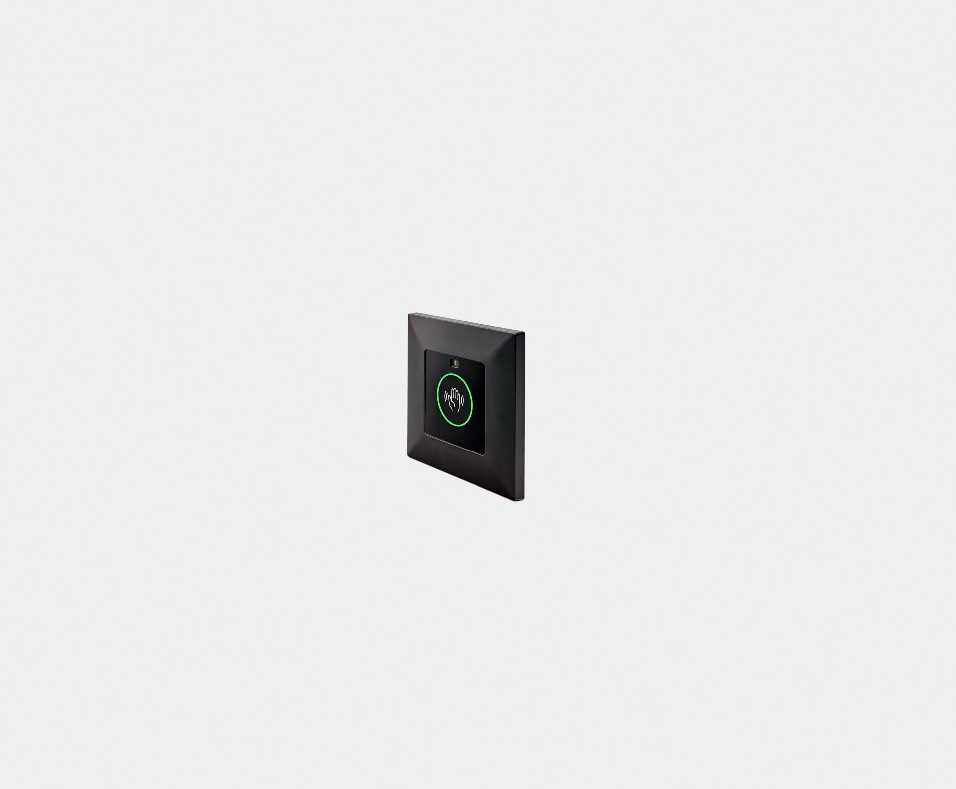 wave-xs-eu-blacklector