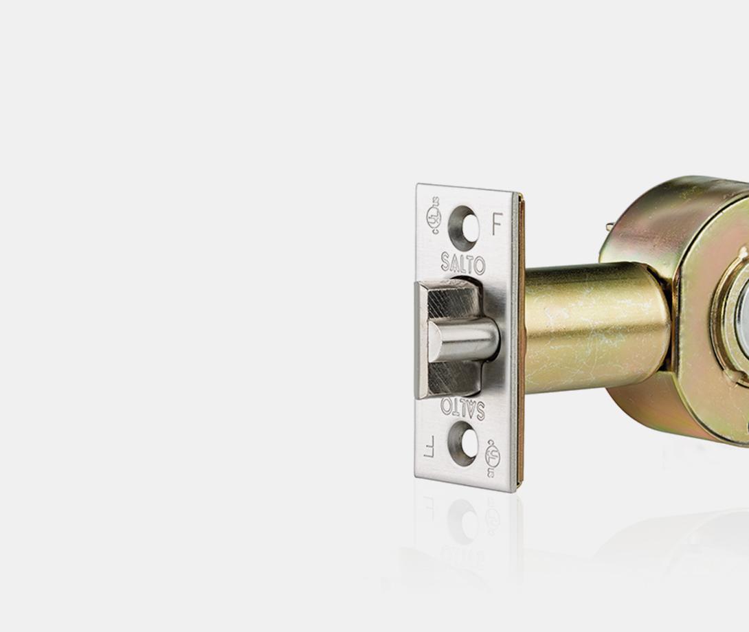xs4-cylindrical-latch-header