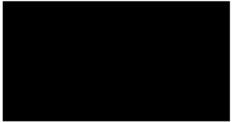 XS4 GLASS DOOR - DIN Technical Drawing