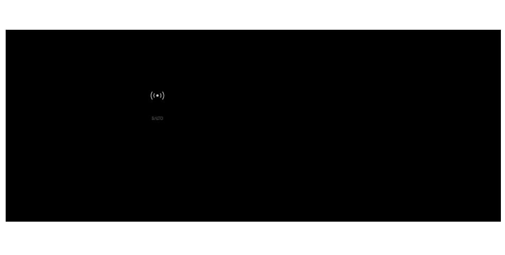 XS4 Mini - European / DIN Technical Drawing