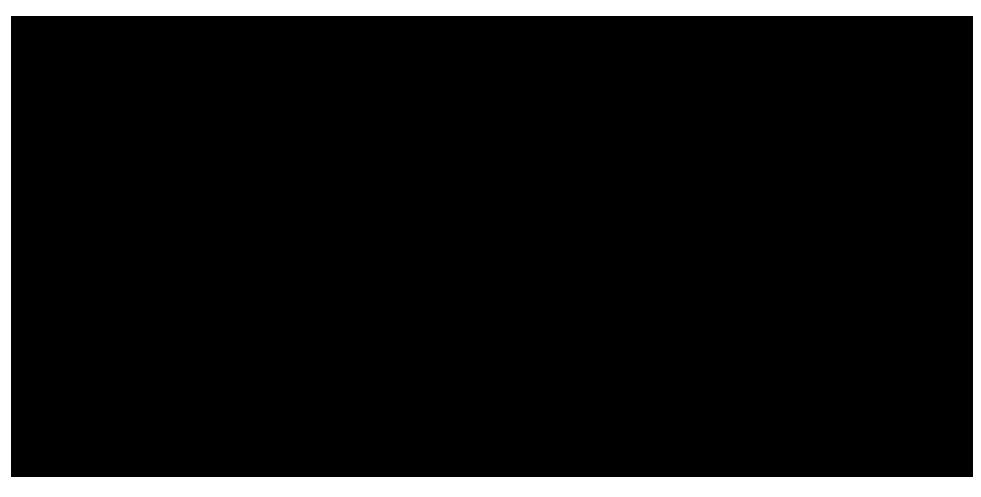 XS4 One - EU Technical Drawing