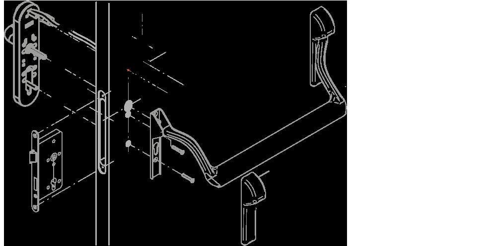 xs4-panic-bar-adaptor-kit-technical-drawing.png